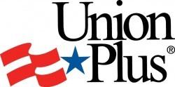 union_plus