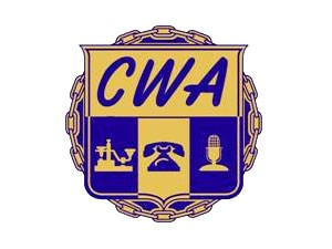 CWA Local 7076 Stewards