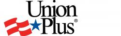 union_plus_banner