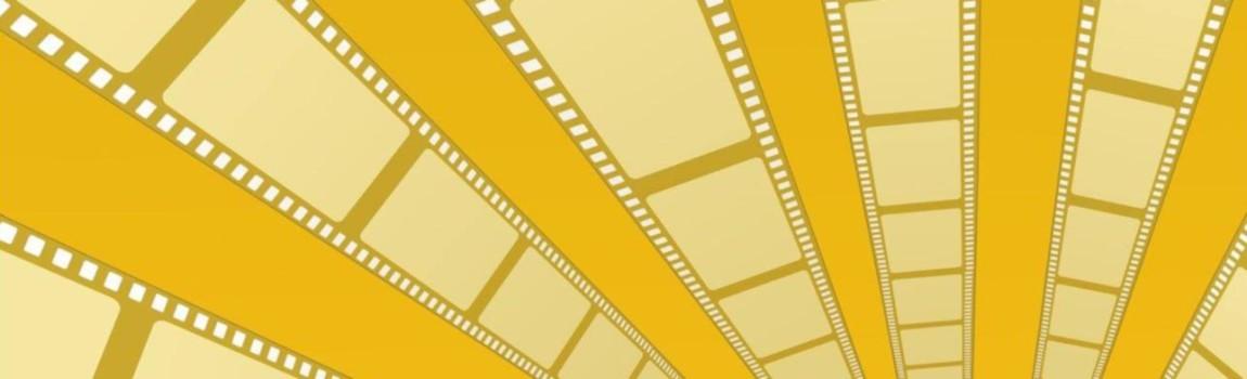 ¡Gracias Bus Tour! and Labor Film Fest