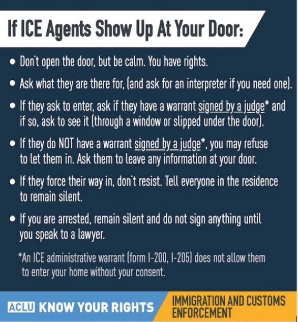 ACLU_ICE_eng