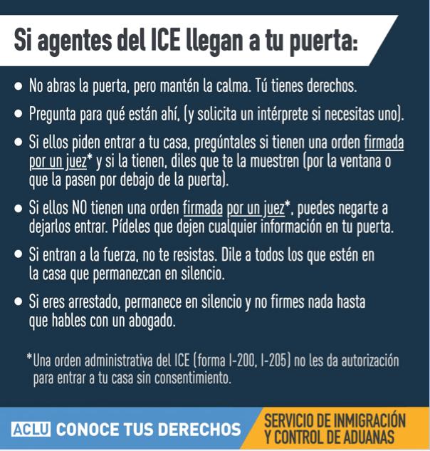 ACLU_ICE_esp
